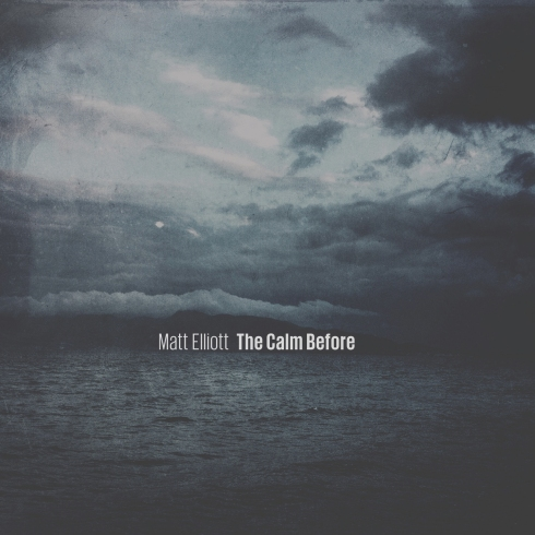 Cover_MattElliott_TheCalmBefore_1500x1500_300dpi