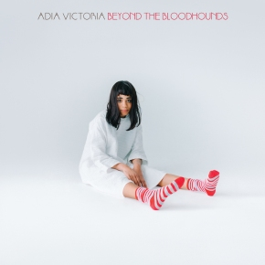 Adia Victoria – Beyond the Bloodhounds