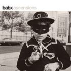 Babx - Ascensions