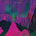 DinosaurJr_Give a Glimpse of What Yer Not