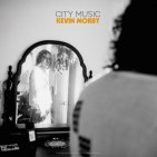 Kevin Morby - City Music.jpg