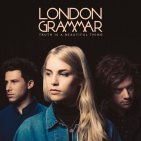 London Grammar - Truth is a beautiful song