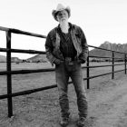 Seasick Steve_Keppin' The Horse Between Me And The Ground