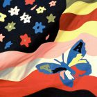 The Avalanches_Wildflower
