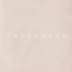 Edward Penfold –Caulkhead