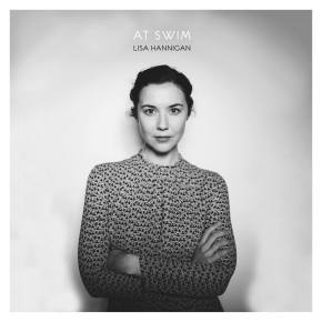 Lisa Hannigan – At Swim