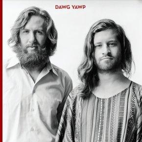 Dawg Yawp – DawgYawp