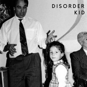 Disorder Kid – 1