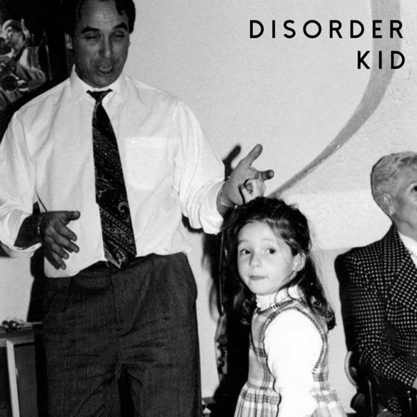 disorder-kid-1