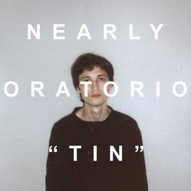 nearly-oratorio-tin