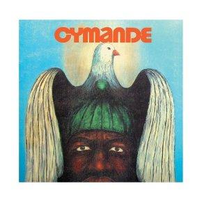 Cymande – Cymande